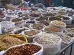 Chinese medicinal dried herbs